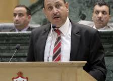 , ابو البصل: كف الطلب عن 560 غارمة جديدة
