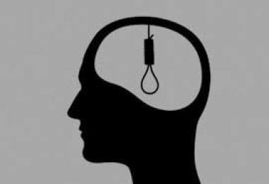 الانتحار... تعبير عن العجز أم عجز عن التعبير