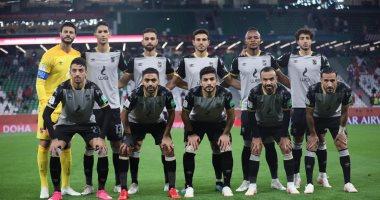 خالد مرتجى يعلن سلبية مسحة كورونا للاعبى الأهلى قبل مباراة بايرن ميونخ