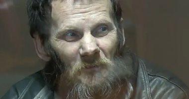 Photo of تعرف على عقوبة آكل لحوم البشر الروسى بعد قتل أصدقائه وأكل أجزاء من لحمهم