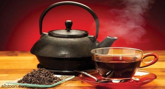 فوائد جديدة للشاي