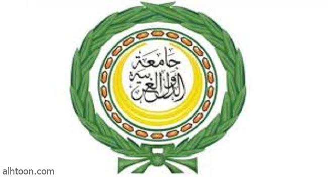 مؤتمرًا عن اللغة العربية تنظمه الجامعة العربية الإثنين المقبل -صحيفة هتون الدولية