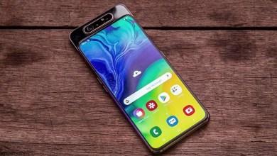 تترقب الأوساط التقنية إطلاق شركة سامسونغ هاتف Galaxy Quantum 2، الذي يعدّ خليفة Galaxy