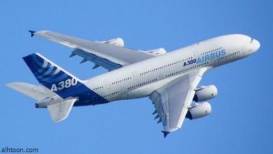 شاهد: اصطدام طائرتين في روسيا - صحيفة هتون الدولية