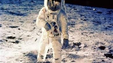 شاهد: كيف ينام رواد الفضاء من دون جاذبية؟ - صحيفة هتون الدولية