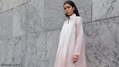 أزياء لإطلالات رمضان 2021