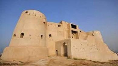 قلعة « الدوسرية » متحفاً تاريخياً وأثرياً لمنطقة جازان -صحيفة هتون الدولية
