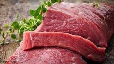 فوائد لحم البقر الصحية -صحيفة هتون الدولية