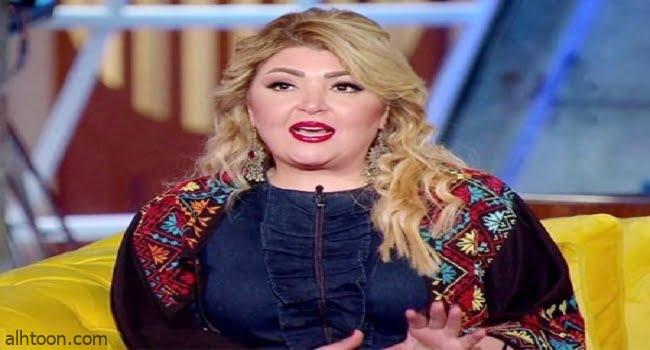 مها أحمد تهاجم السقا وكرارة