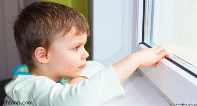 دواء يؤدي لإصابة الأطفال بالتوحد