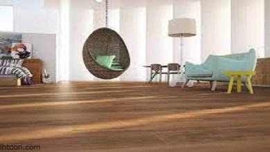 تصميمات رائعة لاستخدام الباركيه في منزلك -صحيفة هتون الدولية