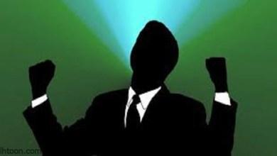 كيف تصبح صاحب شخصية قوية -صحيفة هتون الدولية