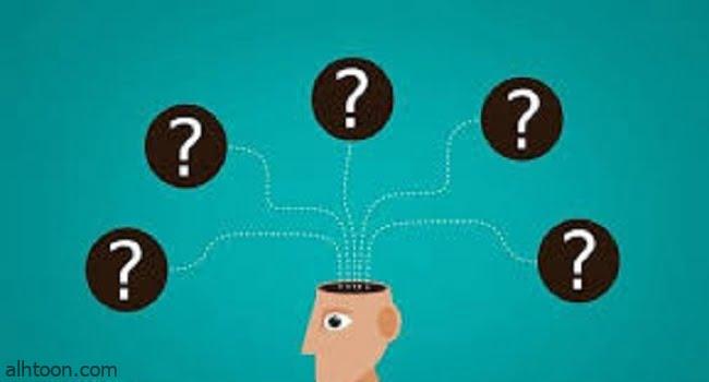 اسئلة عامة عن الرياضيات واجوبتها -صحيفة هتون الدولية