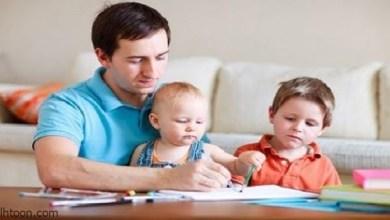 طرق التربية الملائمة لطفلك ؟ صحيفة هتون الدولية