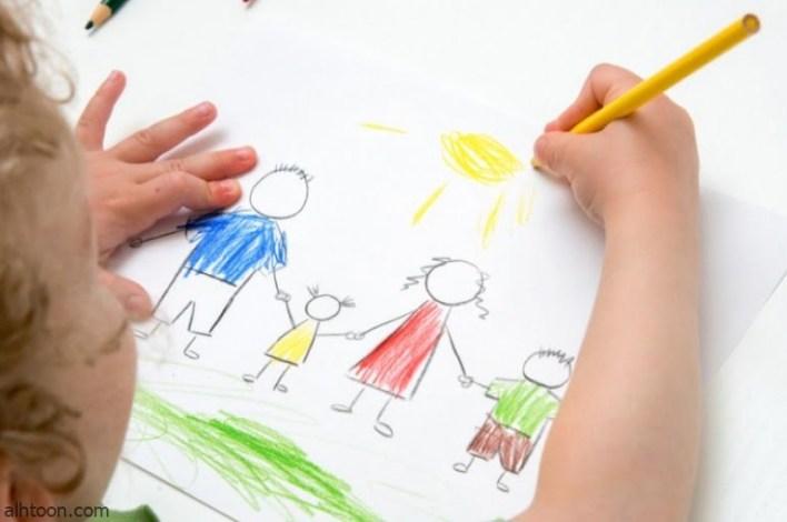 انشطة وألعاب خارجية للاطفال -صحيفة هتون الدولية