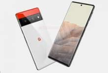 جوجل تبدأ في تصنيع سلسلة هواتف جديدة - صحيفة هتون الدولية