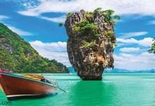 تايلاندوجهة مميزة في مجال السياحة الطبية