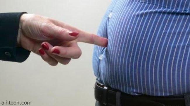 تعرف على الطريقة الصحيحة لإنقاص الوزن