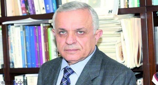 """اللبناني رضوان السيد يحصد """"جائزة النيل"""""""