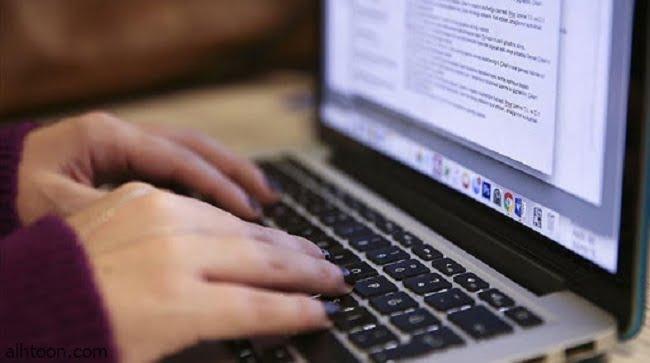 طرق الوقاية من متلازمة رؤية الكمبيوتر