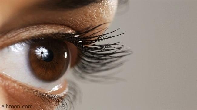 علاقة رعشة العين بالسرطان