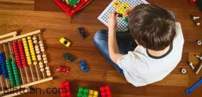 انشطة لتنمية المهارات الذهنية للاطفال -صحيفة هتون الدولية