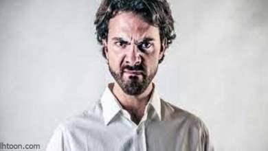 كيف أتخلص من شخص يضايقني؟ --صحيفة هتون الدولية