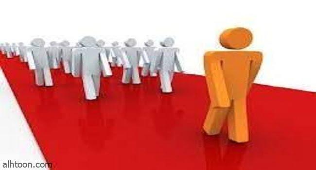 كيف اكون شخصية قيادية ناجحة ومؤثرة ؟ -صحيفة هتون الدولية