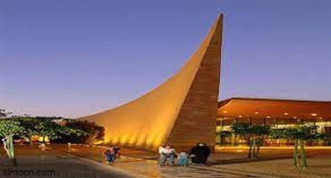 المتحف الوطني السعودي يستأنف أنشطته الأربعاء القادم -صحيفة هتون الدولية