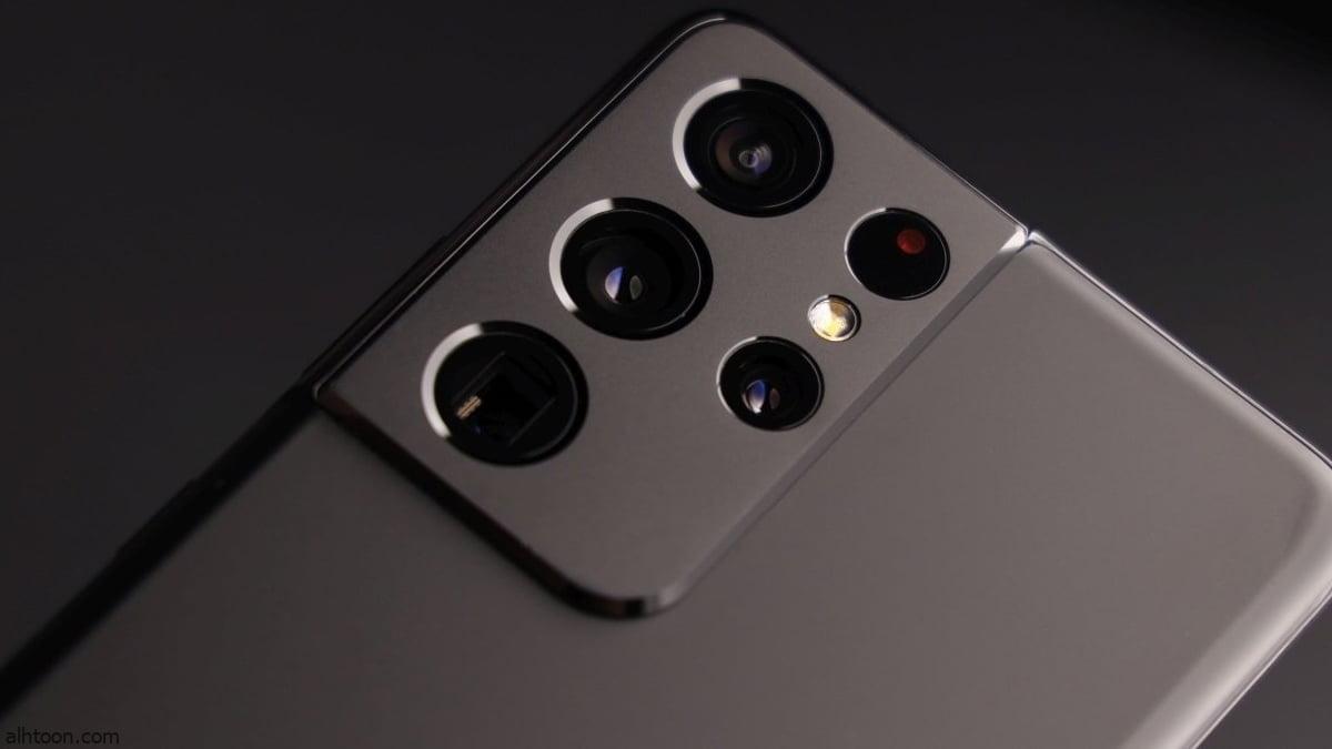 خطط جديدة من سامسونج بشأن الكاميرات - صحيفة هتون الدولية