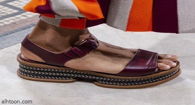 أحذية عيد الأضحى 2021