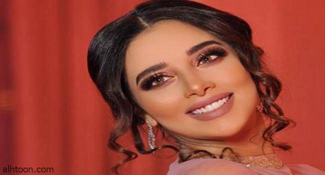 أول تعليق من بلقيس بشأن خلافها مع المهن الموسيقية بمصر - صحيفة هتون الدولية