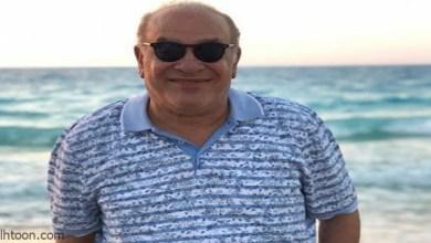 أول تعليق من صلاح عبدالله على حالته الصحية - صحيفة هتون الدولية