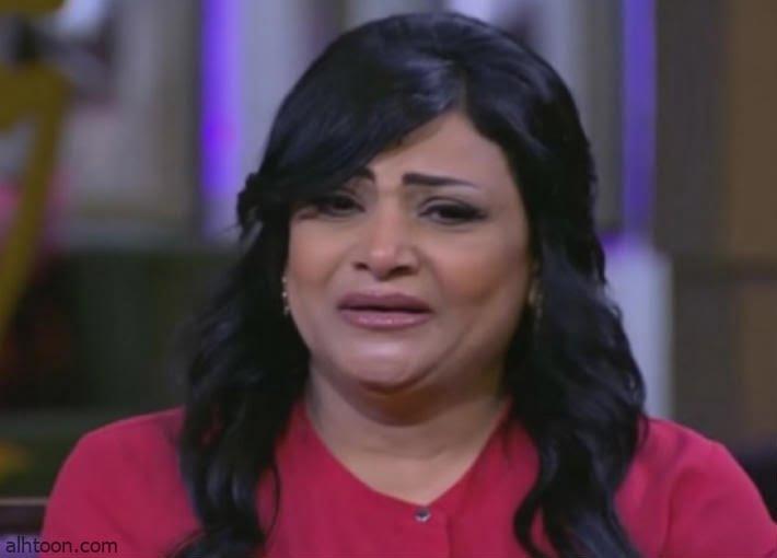 شقيق بدرية طلبة يفضحها على الملأ - صحيفة هتون الدولية