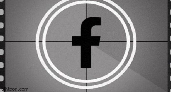 خدمة جديدة من فيسبوك لعرض الأفلام