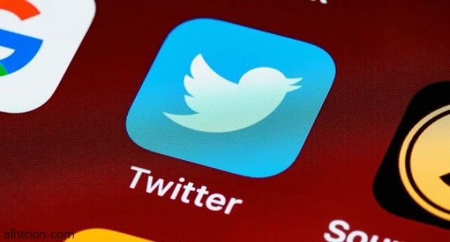 """تويتر يطرح ميزة على """"آيفون"""""""