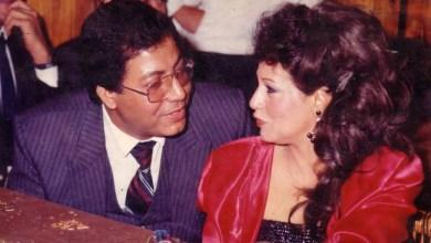 وفاة فنانة مصرية قديرة - صحيفة هتون الدولية