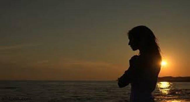 ما هو تأثير الطلاق على المرأة؟ -صحيفة هتون الدولية