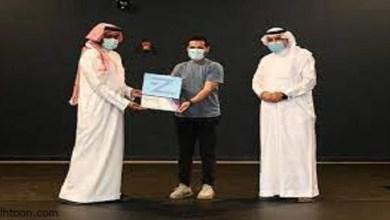 """""""إثراء"""" يطلق برنامج """"المسرح في المدارس"""" بنسخته الأولى -صحيفة هتون الدولية"""