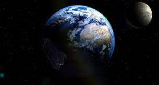 """علماء يتوقعون """"علامات وشيكة"""" على الحياة خارج الأرض -صحيفة هتون الدولية-"""