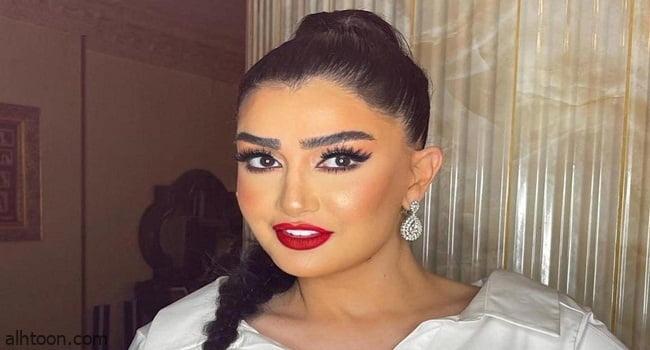 غادة عادل بدون مكياج.. كيف بدى شكلها! -صحيفة هتون الدولية