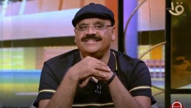 حقيقة استقرار داوود حسين في مصر- صحيفة هتون الدولية