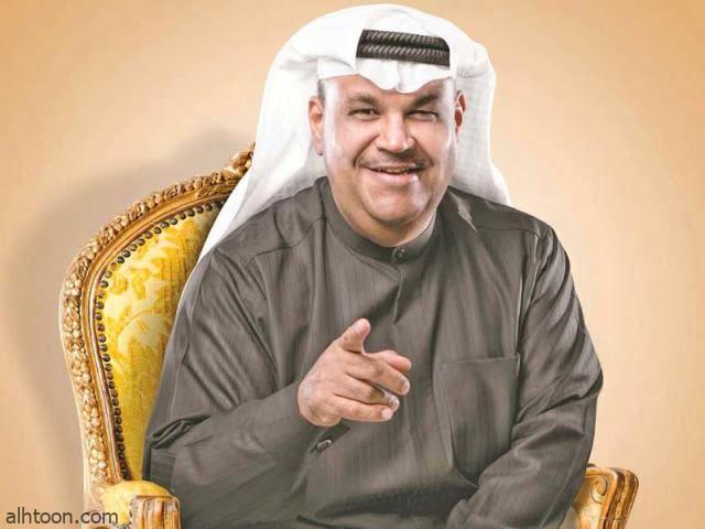 """نبيل شعيل يطلق """"مملكتنا"""" - صحيفة هتون الدولية"""