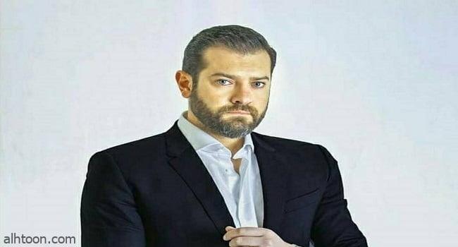 حقيقة إيقاف تصوير مسلسل عمرو يوسف الجديد