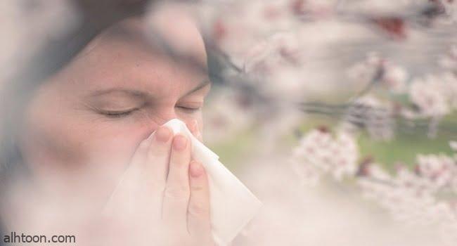 نصائح مهمة لمنع الإصابة بنزلات البرد