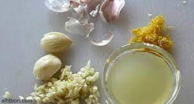 فوائد ذهبية لشرب عصير الثوم -صحيفة هتون الدولية