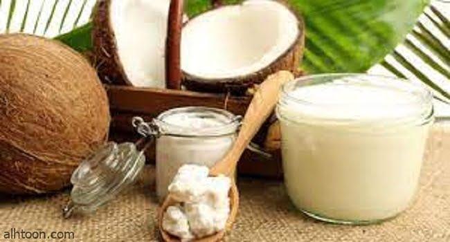 فوائد حليب جوز الهند للجسم -صحيفة هتون الدولية-
