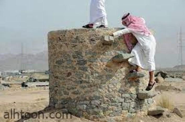 عين زبيدة عظمة الفكر الهندسي الإسلامي -صحيفة هتون الدولية