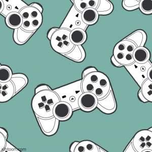 الألعاب الإلكترونية بين النفع والضرر