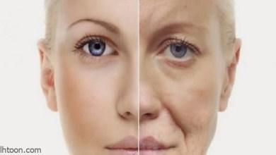 تطوير علاج جديد يمكنه القضاء على الشيخوخة